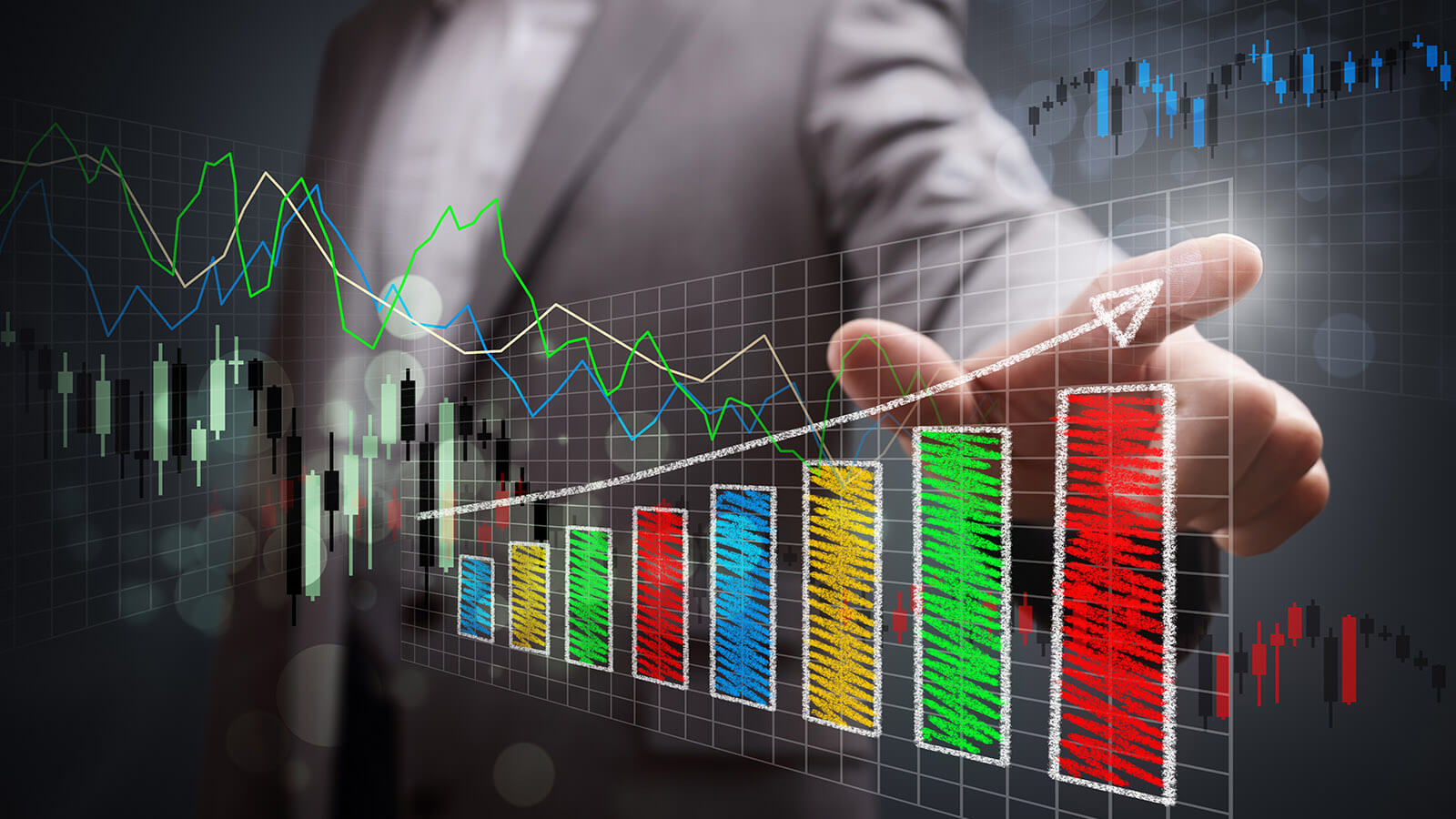 МТБ БАНК вошел в «ТОП-3 взлетов» в рейтинге устойчивости банков и лояльности вкладчиков - фото - mtb.ua