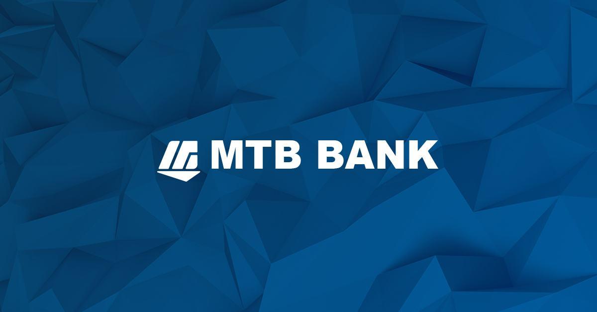 Киев банкоматы кредит днепр