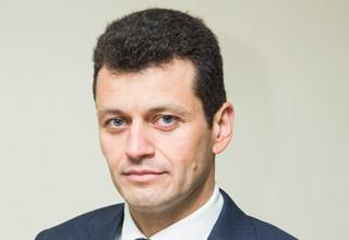 Кралов Юрій Олександрович