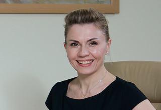 Балєсна Тетяна Миколаївна