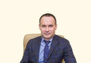 Тищенко Геннадій Федорович