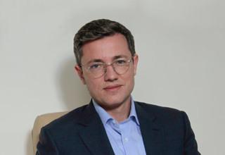 Иванов Ростислав Викторович
